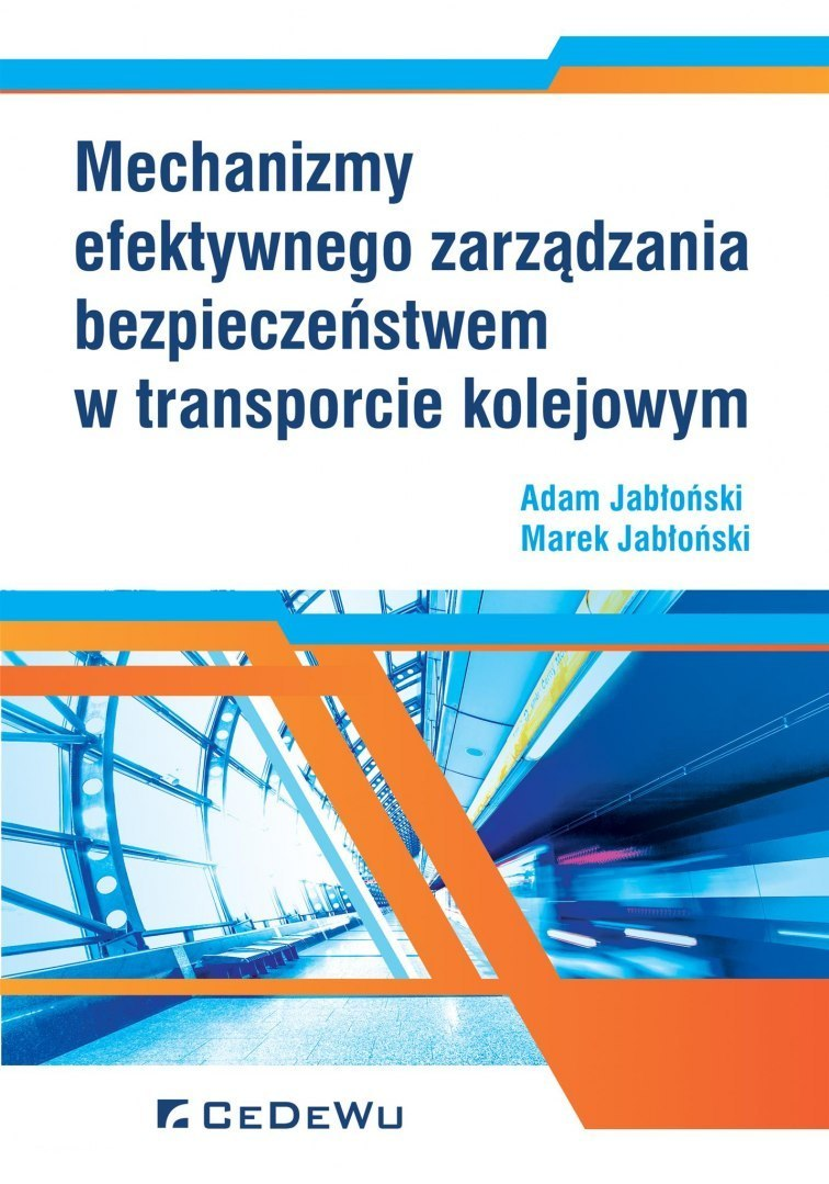 Mechanizmy-efektywnego-zarzadzania-bezpieczenstwem-w-transporcie-kolejowym_[1907]_1200