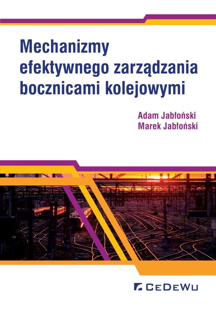 Mechanizmy-efektywnego-zarzadzania-bocznicami-kolejowymi_[2268]_1200