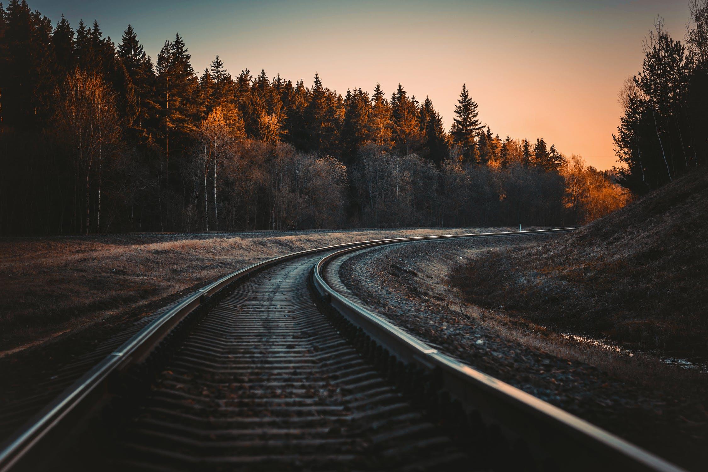 XVI Krajowy Zjazd Kolejowy